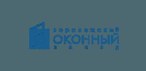 Стеклянные перегородки и козырьки | Остекление фасадов - Авсень (Старая версия)