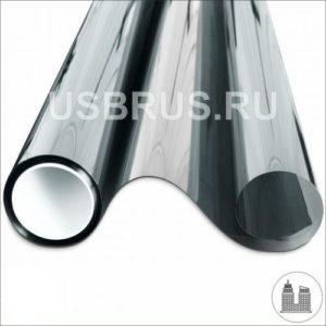 Солнцезащитная пленка HP Silver 20 «Светлое зеркало»