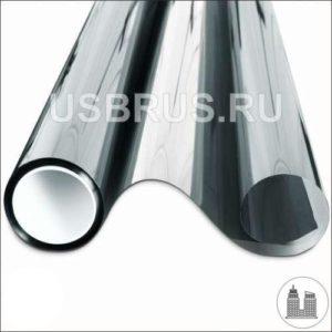 Солнцезащитная пленка HP Silver 50 «Светлое зеркало»