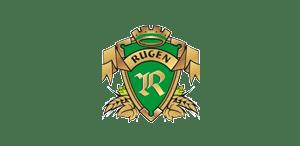 Рюген